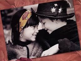 اطفال جميلة منتهي الرومانسية 14127_1135032284.jpg