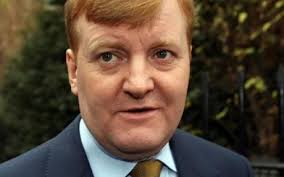 Charles Kennedy: Claimed for - 06-charles-kennedy_885772c