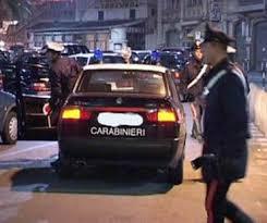 http://tbn0.google.com/images?q=tbn:y5XcZdGQ0LMX0M:http://www.salernopress.it/Portals/7/Carabinieri_Intervento_Notturno.jpg