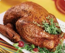 Deep Fried Turkey.so