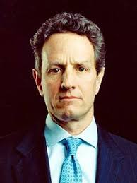 to Timothy Geithner. - timothy-geithner-2_1119065f