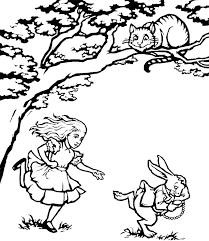 ארנב אביב עליסה בארץ הפלאות