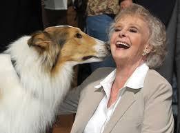 lassie-june lockhart.jpg