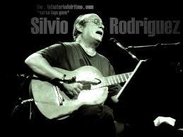 Silvio Rodríguez, en vivo