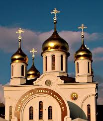 external image Russian_Orthodox_Church_by_Steve_Jump2004.jpg