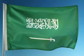 صور Saudi11_L