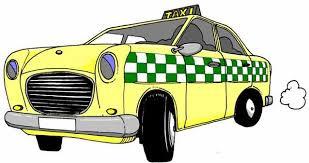 http://tbn0.google.com/images?q=tbn:yM_AGV35F_9D0M:http://www.taxiblanco.es/taxi-blanco-638.jpg