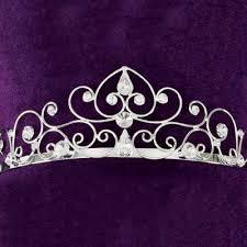 مرض الملوك