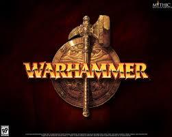Info Warhammer