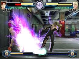 لعبة برابط واحد لعشاق الملاكمة king-of-fighters-maximum-impact-maniax-20050713100842414.jpg
