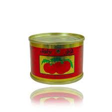 Tarte à la tomate et au chèvre dans Recettes 117igb_joly_tomate_p%2520copie