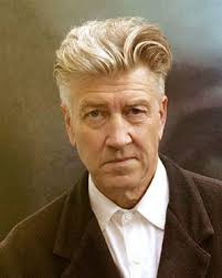 "David Lynch is back and badder than ever!  Well, not ""badder"" actually.  Not sure what I mean by that.  by COOP"