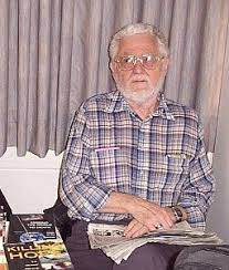 William Blum
