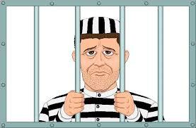 http://tbn0.google.com/images?q=tbn:yVViDySRcqb8bM:http://www.whitmanpolice.com/images/prison.jpg