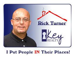 Rick Turner - ar123543008115461