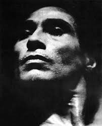 Hablar de José Limón (1908-1972) es reconocer un antes y después en la danza ... - jose-limon-3