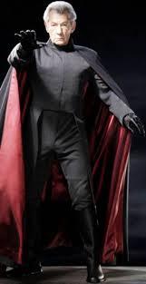 http://tbn0.google.com/images?q=tbn:yZmxE9p-1eR2EM:http://images2.wikia.nocookie.net/x-men/images/thumb/5/5a/Magneto_-2.JPG/300px-Magneto_-2.JPG