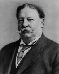 William Howard Taft National - william-howard-taft-national-historic-site-2