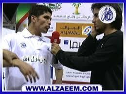 2011 2011,تواقيع Cup07-08-Final-A3-Hilal2-0Ittifaq-Altayeb.jpg