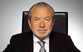 Sir Alan Sugar: Sir Alan Sugar - alan_sugar_1365027c