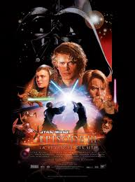 affiche_Star_Wars__Episode_3__La_revanche_des_Sith_2004_4