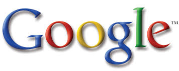Google Reconsiders Its Aversion to Advertising 2