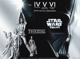 مكتبة العاب جامدة جداااااااااااااااااااااااا Star-wars-trilogy-1-0