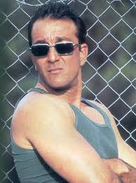 Sanjay Dutt If the large-hearted Sanjay Dutt had his way he wouldn\x26#39;t say no ... - Sanjay-Dutt_10