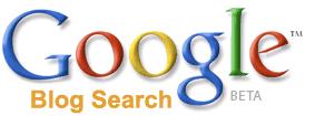 google_blog_search_beta_logo.png