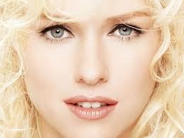 Naomi Watts Desktop Wallpaper - Naomi_Watts_