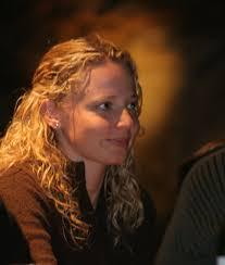 Karen Webb - Karen%20Webb%20kongsberg