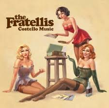 http://tbn0.google.com/images?q=tbn:yuOuIg2edpYJ::beingz.files.wordpress.com/2008/03/the-fratellis-costello-music-372453.jpg