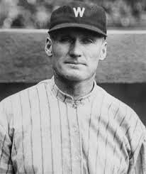 Walter-johnson - walter-johnson.ap_display_image