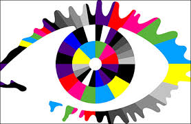 http://tbn0.google.com/images?q=tbn:yvPb8WICN6RFpM:http://www.starkgossip.com/blog/wp-content/uploads/2007/11/big-brother-logo.jpg