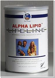 http://tbn0.google.com/images?q=tbn:z1RqCaVq7a_smM:http://img.alibaba.com/photo/12003296/Alpha_Lipid_Lifeline.jpg