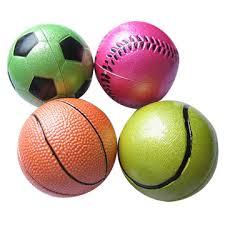 http://tbn0.google.com/images?q=tbn:z3fMzn92eQAEzM:http://www.germes-online.com/direct/dbimage/50315828/Metallic_Rubber_Balls.jpg