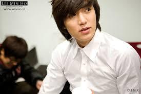 Lee min ho in new drama - lee-min-ho1