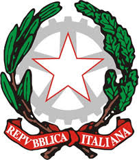 stemma_repubblica_italiana_colori.jpg