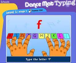 external image dance-mat-typing.jpg
