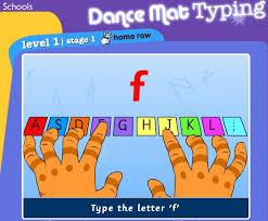 external image dance-mat-typing.jpg