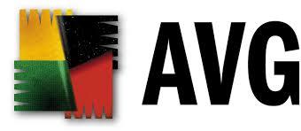 AVG 7 + SN