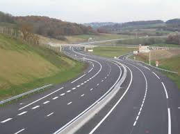 42d8d_autoroute.jpg