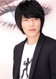 Name: Xiao Jing Teng; Native name: 蕭敬騰; English name: Jam Hsiao. Personal Details - 4766