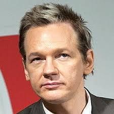 julian assange 2 How Cheese - julian_assange-2