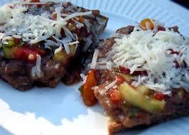 recetas tipicas mexicanas