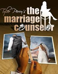 Tyler Perry\'s The Marriage Counselor (2009)