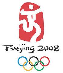 logo de las olimpiadas