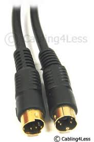 http://tbn0.google.com/images?q=tbn:zO8wMv0Pb1ZvhM:http://www.cabling4less.co.uk/prodimgs/S-Video_M_M_Cable.jpg