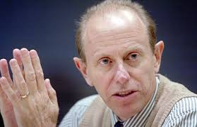 Zimbabwes generals threatened to take the country down to the level of Somalia, said MDC senator David Coltart