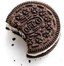 seriously mcmillan she so ghetto oreo cookie spill